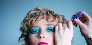 Jak dobrze dobierać kosmetyki do makijażu