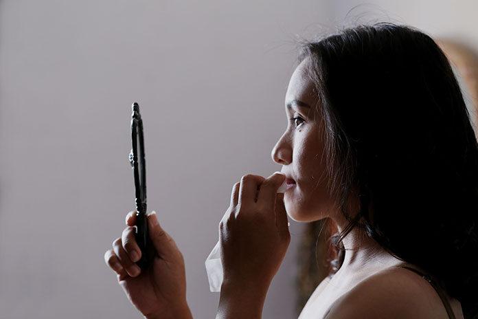 Jak odmłodzić skórę