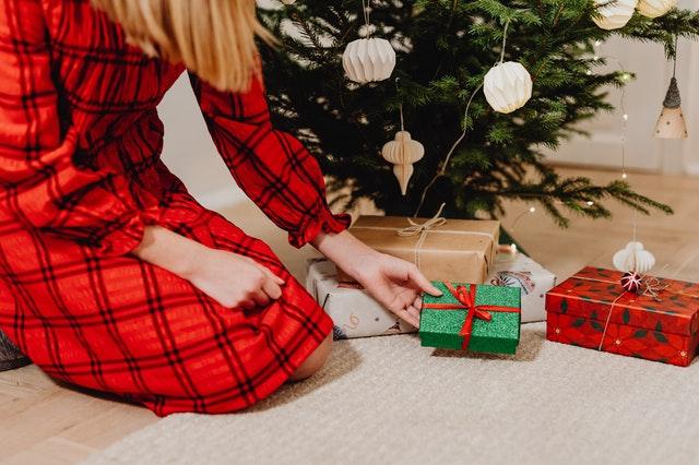 uniwersalne prezenty na święta, prezent na święta, co kupić na święta, upominki na święta, pomysły na prezent, pomysł na prezent,