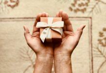 prezenty na święta, prezenty na święta do 50 zł, prezenty do 50 zł, jaki prezent do 50 zł, prezent dla niej do 50zł, prezent dla niego do 50 zł, prezent dla dziecka do 50 zł, prezent dla nastolatka do 50 zł