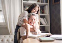 prezent dla babci, dzień babci, prezent na dzień babci, jaki prezent na dzień babci, pomysły na prezent dla babci, pomysły na prezent na dzień babci,