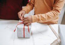 mikołajki, prezent na mikołajki, co kupić na mikołajki, mały prezent na mikołajki, inspiracje na mikołajki, pomysły na mikołajkowy prezent,