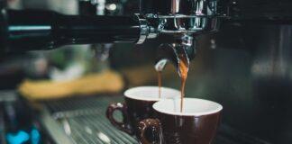 ekspres do kawy, jaki wybrać ekspres do kawy, dobry ekspres do kawy, ekspres jaki wybrać, espresso,
