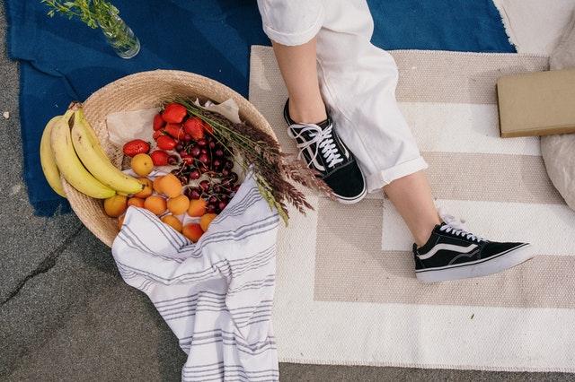 kupowanie butów przez internet, zakup butów przez internet, kupowanie butów online, jak kupić buty online, jak dobrać rozmiar butów online