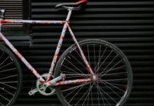 zabezpieczenie roweru, linka na rower, łańcuch rowerowy, jaki wybrać łańcuch rowerowy, jakie wybrać zabezpieczenie roweru, u-lock, ulock, blokada na koło
