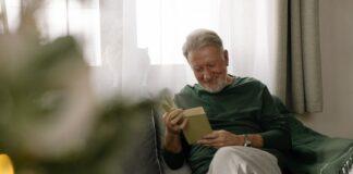 prezent dla dziadka, prezent na dzień dziadka, upominek na dzień dziadka, pomysły na prezent dla dziadka, pomysły na prezent na dzień dziadka,
