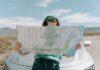 nawigacja do samochodu, nawigacja samochodowa, jak wybrać nawigację samochodową, jak wybrać nawigację do samochodu, parametry w nawigacji,