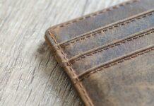 portfel na prezent, portfel męski, jak wybrać portfel dla męża, jak wybrać portfel dla chłopaka, jak wybrać portfel dla brata, skórzany portfel,
