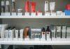 oszczędzanie na kosmetykach, kosmetyki, jak oszczędzićna kosmetykach, jak kupować kosmetyki, sposoby na tańsze zakupy,
