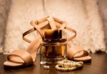 perfumy dla kobiet, perfumy do 100 zł, jak wybrać perfumy, perfumy damskie, perfumy kobiece, kobiece zapachy