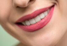 mycie zębów, szczoteczka do zębów, jaką wybrać szczoteczkę, szczoteczka soniczna, szczoteczka elektryczna, jaka szczoteczka najlepsza, jaką szczoteczkę kupić